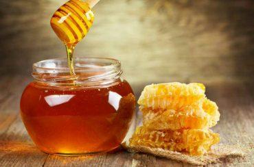 العسل الطبيعي | تركيب العسل الاساسي و عوامل جودة العسل الطبيعي