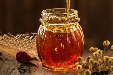 خصائص العسل الفيزيائية | الخصائص الفيزيائية للعسل وصفاتة الطبيعية