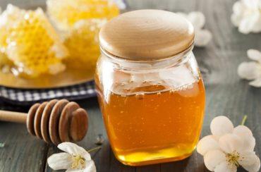 السكريات في العسل| أجهزة و طرق قياس السكريات في العسل