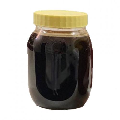 عسل السمر   مقاييس جودة عسل السمر اليمني وما هي فوائد عسل السمر